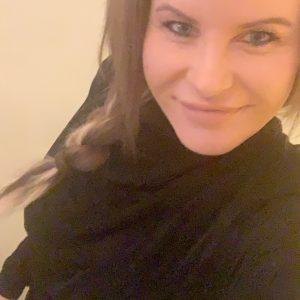 Maibritt Monbjerg - Kosmetisk behandler hos BeautyM